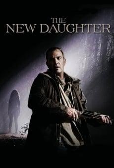 Ver película La otra hija