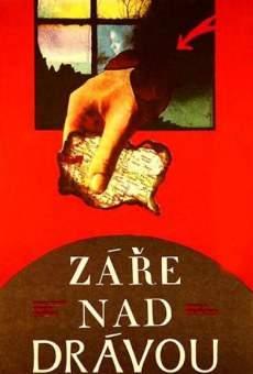 Zarevo nad Drava en ligne gratuit