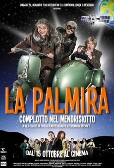 La Palmira - Ul Düü 2 online kostenlos