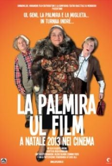 La palmira - Ul film on-line gratuito