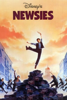 Newsies gratis