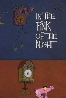 Blake Edward's Pink Panther: In the Pink of the Night gratis