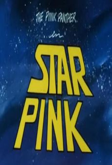 Blake Edwards' Pink Panther: Star Pink gratis