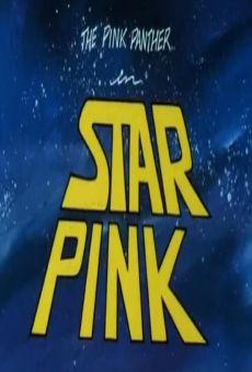 Blake Edwards' Pink Panther: Star Pink en ligne gratuit