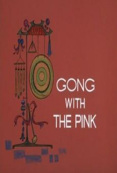Blake Edwards' Pink Panther: Gong with the Pink gratis
