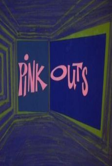 Blake Edwards' Pink Panther: Pink Outs gratis