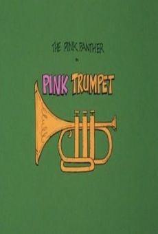 Blake Edwards' Pink Panther: Pink Trumpet en ligne gratuit