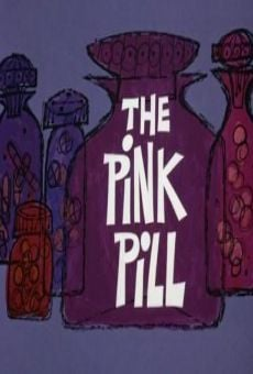 Blake Edward's Pink Panther: The Pink Pill on-line gratuito