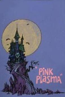 Blake Edward's Pink Panther: Pink Plasma gratis