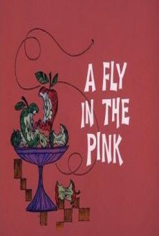 Blake Edward's Pink Panther: A Fly in the Pink en ligne gratuit