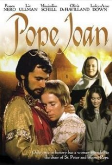 Pope Joan on-line gratuito