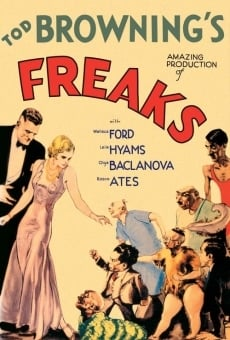Freaks on-line gratuito