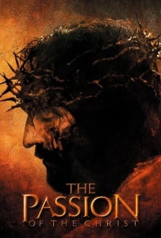 The Passion of the Christ stream online deutsch