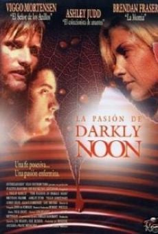 The Passion of Darkly Noon gratis