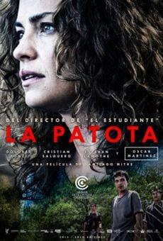 La Patota online