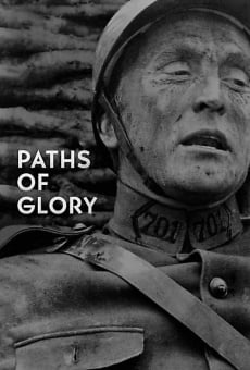 Paths of Glory on-line gratuito