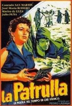 Vittorie perdute 1954 film completo italiano - La finestra sul cortile streaming ...