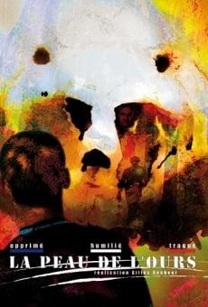Ver película La peau de l'ours