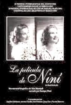 La película de Niní online gratis