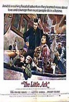The Little Ark gratis