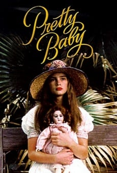Pretty Baby on-line gratuito