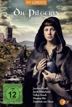 Ver película La peregrina