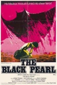 Ver película La perla negra