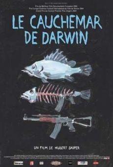 Le cauchemar de Darwin on-line gratuito