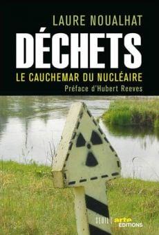 Déchets: le cauchemar du nucléaire en ligne gratuit