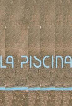 Watch La piscina online stream