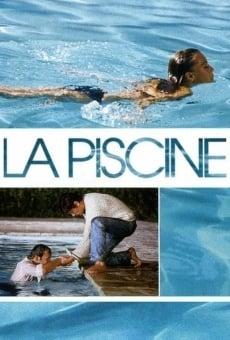 Swimming Pool en ligne gratuit