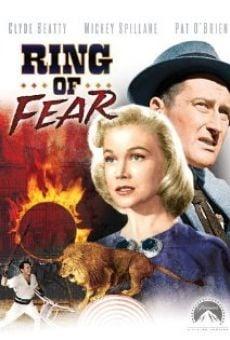 Il circo delle meraviglie 1954 film completo italiano - La finestra di fronte film completo ...