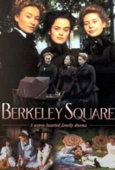Berkeley Square online