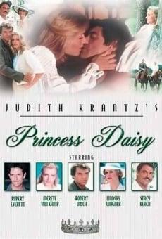 La princesa Daisy online