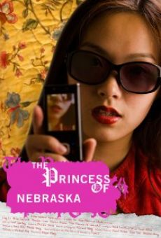 The Princess of Nebraska on-line gratuito