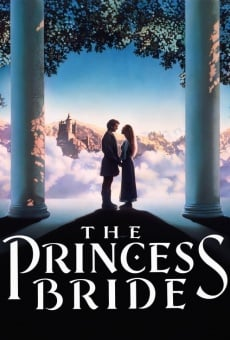 The Princess Bride on-line gratuito
