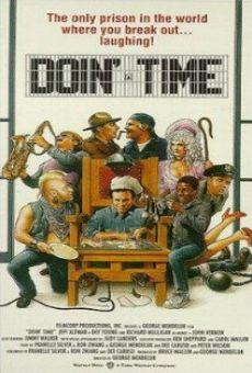 Doin' Time en ligne gratuit
