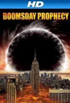 Doomsday Prophecy on-line gratuito