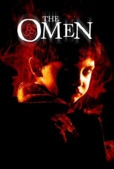 Ver película La profecía: Omen 666