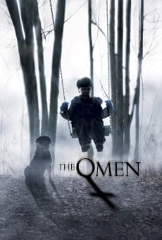 The Omen gratis