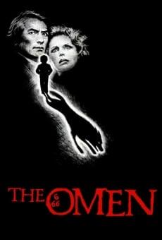 Ver película La profecía