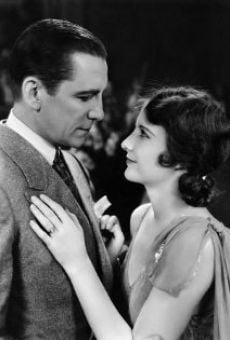 La porta chiusa 1929 film completo italiano - Dietro la porta chiusa film completo ...