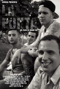 La Punta online