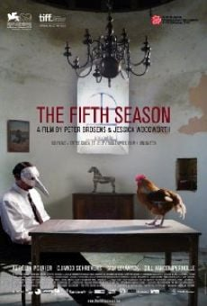 The Fifth Season en ligne gratuit