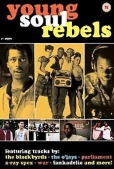 Young Soul Rebels gratis