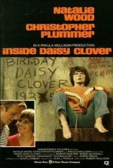 Daisy Clover en ligne gratuit