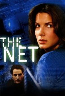 The Net on-line gratuito