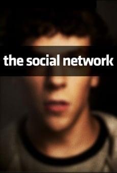 Ver película La red social