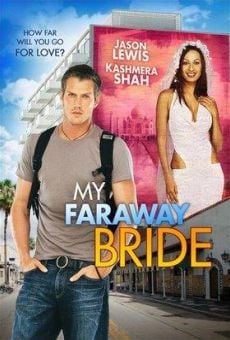 My Bollywood Bride en ligne gratuit