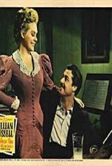 Lillian Russell en ligne gratuit